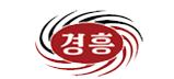 Kyonghung Unhasu Beverage Factory