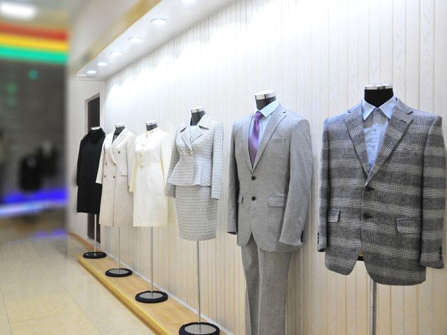 Mangyongdae Ponghwa Trading Company