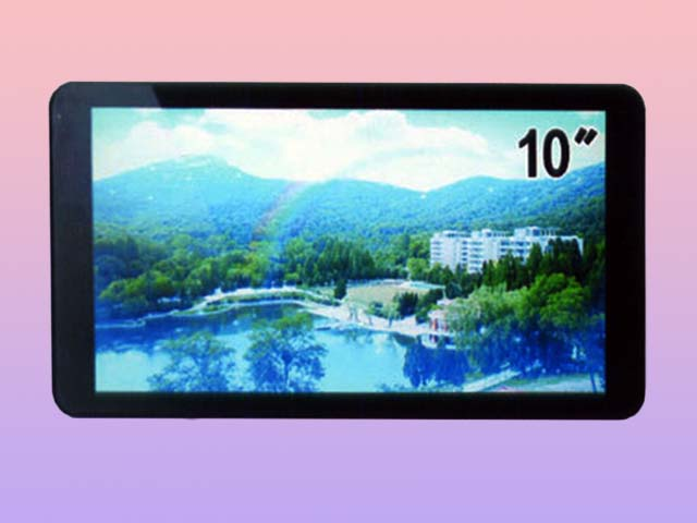 Tablet PC(10in)